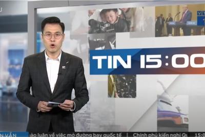 Cập nhật lịch thi tốt nghiệp THPT 2020 mới nhất   VTC Now
